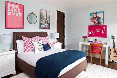 target bedroom decorating ideas 6 ошибок при проектировании или ремонте детской комнаты