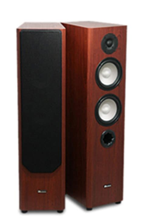 Small Home Theater Speakers Comparison Tower Speaker Comparison Audioholics Home Theater Forums