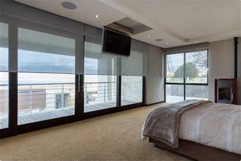 In Ceiling Tv Lift by Ceiling Tv Lift In The Bedroom Out Of Sight When Not In Use Keep Your Beautiful Views