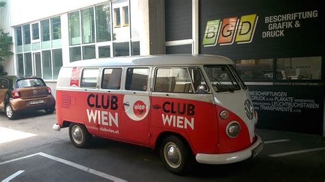 Folienbeschriftung Wien by Autofolien Und Autobeschriftung In Wien Bgd Anfragen