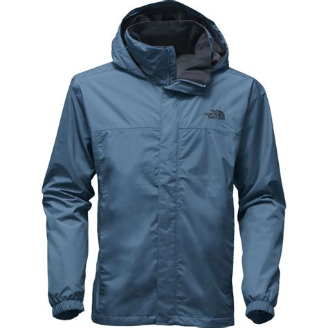 s jackets the resolve 2 hooded jacket s