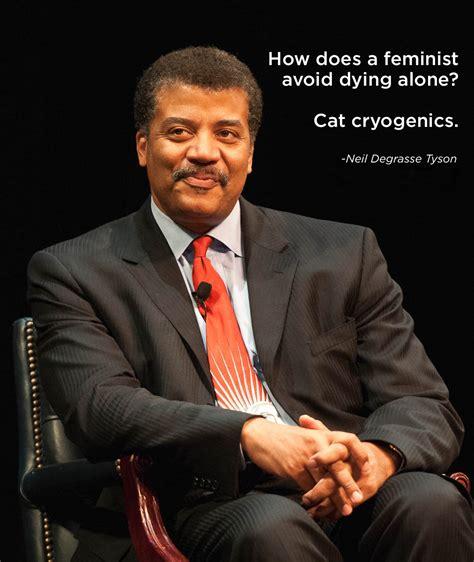 yeah science meme neil degrasse tyson www pixshark com