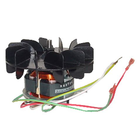 Hair Dryer Motor Parts belvedere dryer part motor and impeller for dryers