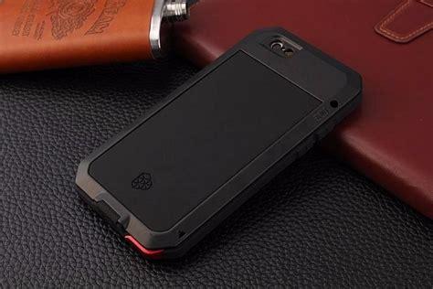 Anti Anticrack Anti Shock Iphone 7plus Limited 192 prova d 225 gua anti choque iphone 7 plus aluminium