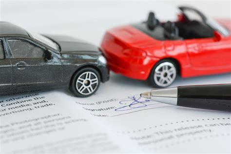 Cheap Car Insurance Rates   Find the Best Auto Insurance
