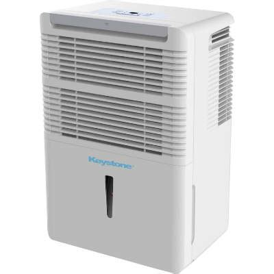 best bathroom dehumidifier reviews in 2017
