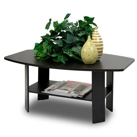 5 Best Square Glass Coffee Tables Enjoy Your Coffee Time Furinno Coffee Table