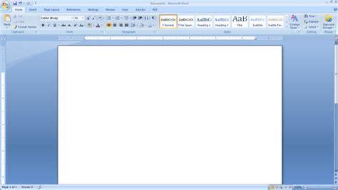test ecdl word test word elaborazione testi word processing informarsi net