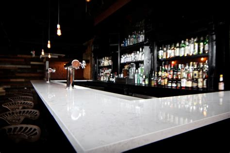 top chicago bars 6 bars for cult level craft cocktails in chicago matador network