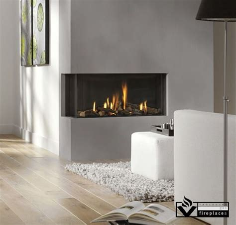 element 4 fireplace 94 best images about direct vent zero clearance gas on