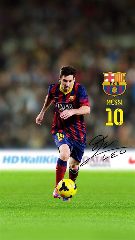 wallpaper iphone 5 messi messi hd wallpapers for iphone 6 32458 notefolio
