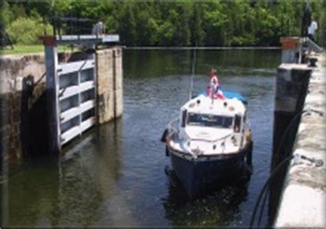 boat launch rideau canal ottawa boat tours ontario boat tours ottawa ontario tours