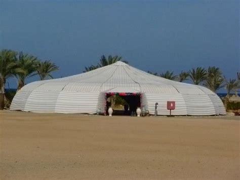 tenda beduina tenda beduina discoteca fotograf 237 a de floriana