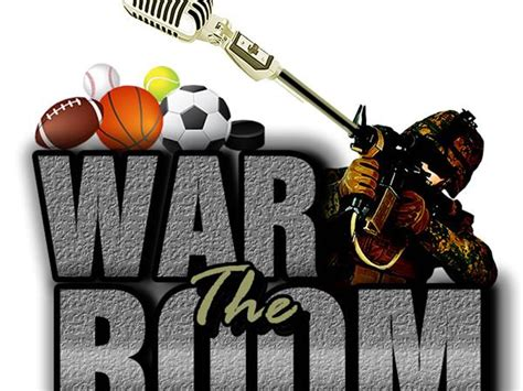 Fighting Talk Let The Battle Begin by Let The 2017 Madness Begin Ep 352 03 16 By The War