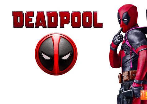 deadpool poster deadpool international poster released the pixel
