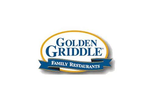 golden griddle coupon