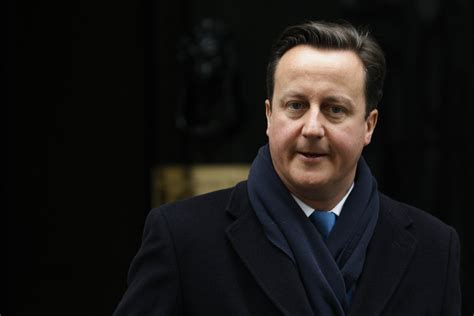 prime minister david cameron pmqs miliband attacks smug self satisfied cameron