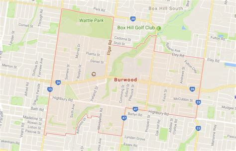 Burwood Plumbing by Plumber Burwood Your Local Affordable Plumber In Burwood