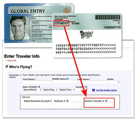 Tsa Background Check Status Tsa Frequent Traveller Program The Best Free Software For Your Backupattorney