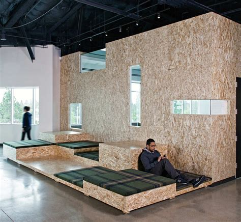 pixar office lounge and wall of art interior design ideas 부자와 교육 사무실꾸미기 사무실리모델링 사무실인테리어디자인 사무실인테리어