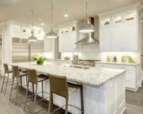 kitchen islands houzz large kitchen island ideas houzz