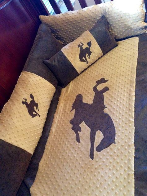 western baby bedding 25 best ideas about country baby rooms on pinterest