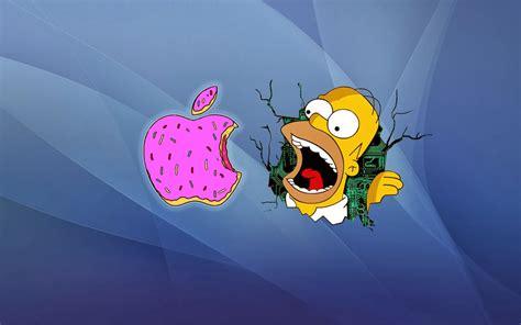 imagenes en hd apple homero apple jah imagenes hd