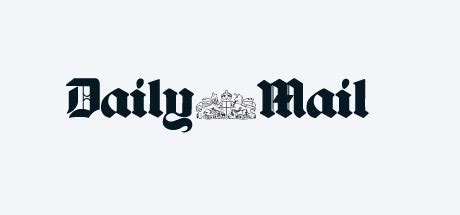 daily mail readership, circulation, rate card and facts