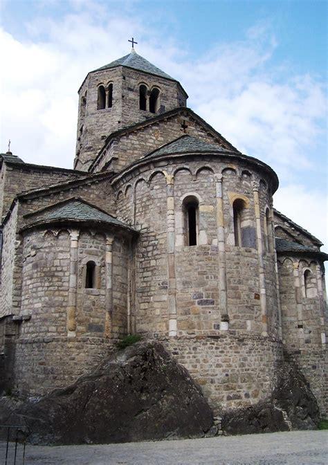 monastero di san salvatore un abbazie e monasteri atlanteturistico