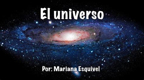 imagenes sobre el universo qu 233 es el universo explicaci 243 n para ni 241 os youtube