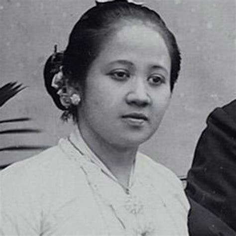 biography ra kartini inggris raden adjeng kartini activist journalist women s