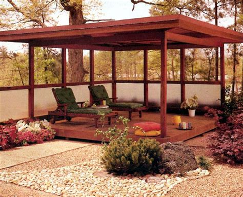 Simple Patio Cover Designs Project Plan 504130 Patio Cover