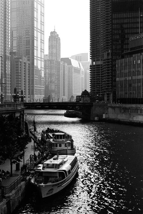 chicago architecture boat tour in spanish 84 best favorite places spaces images on pinterest