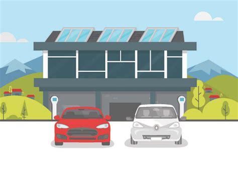 mobilità elettrica il governo intende sfruttare le opportunit 224 della mobilit 224