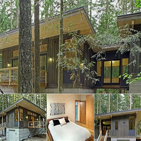 modular homes seattle method prefab homes seattle prefab pinterest prefab