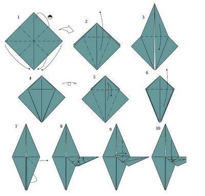 Origami Difficult - origami origami