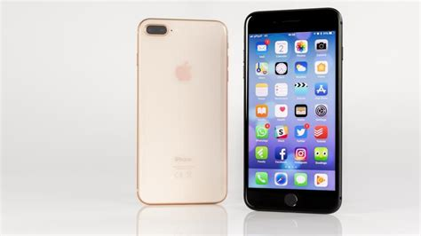 does the iphone 8 a battery problem tech advisor
