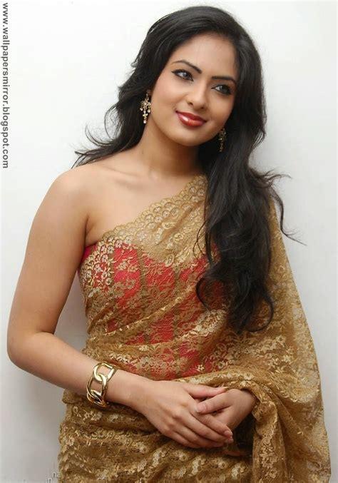 best hollywood actress in saree top 10 bollywood actresses hot saree stills sri krishna