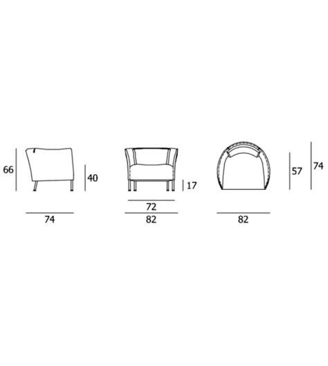 divani c divani c divano biel salotti bolero divani con chaise