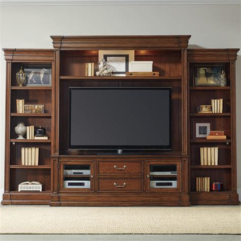 entertainment furniture furniture clermont four entertainment with 2 drawers belfort furniture