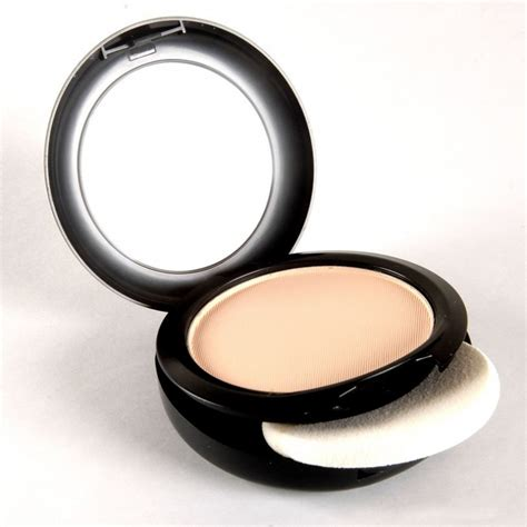 Jual Highlighter Mac by Fix Powder Makeup Style Guru Fashion Glitz