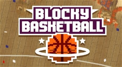 basketball cheats blocky basketball codes for xp and more for