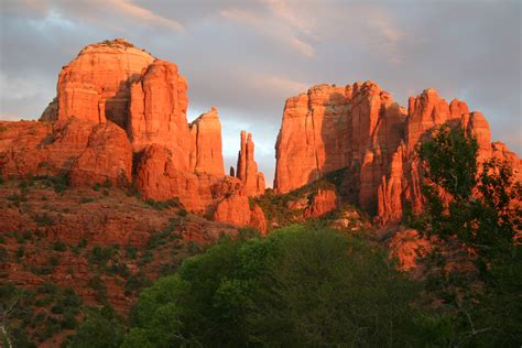 Sunset Sweepstakes - sweepstakes more visit sedona