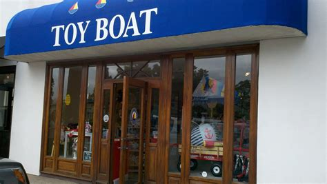 toy boat toy boat toy boat newport beach toy store - Toy Boat Newport Beach Ca