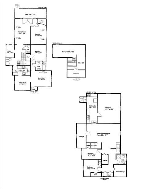 floor plan survey 19 union ave new providence nj 07974 sue adler realtor