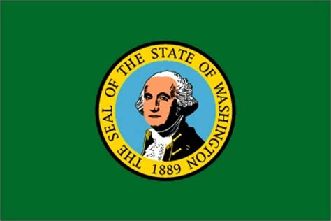 Wa State Background Check Progressive Change Caign Committee