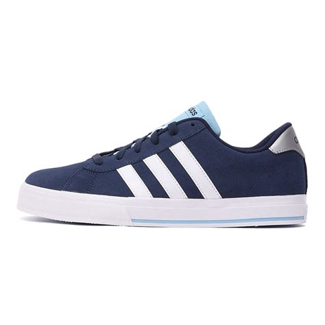 get cheap adidas shoes leather aliexpress