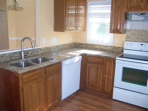 Price Of Granite Countertops by Granite Prices Square Foot
