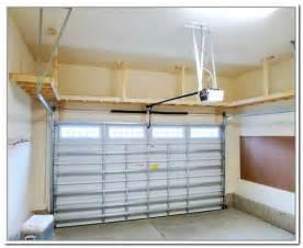 garage shelf organizer garage cabinets diy white build a frame base