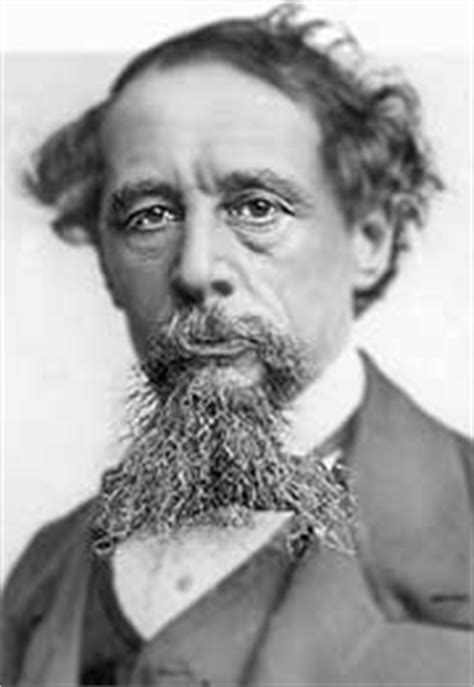biography de charles dickens charles dickens
